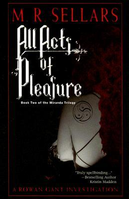 All Acts of Pleasure