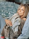 Barbra Streisand - Love Is the Answer (Piano/Vocal/Guitar Artist Songbook)