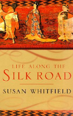 life along the silk road essays