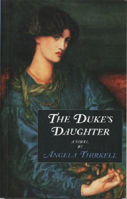 The Duke's Daughter by Angela Thirkell