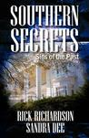Southern Secrets Sins of the Past