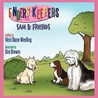 Finders Keepers: Sam & Friends