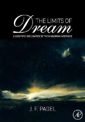 The Limits of Dream by Jim Pagel