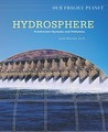 Hydrosphere: Freshwater Systems and Pollution