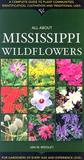All about Mississippi Wildflowers