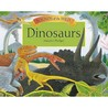 Dinosaurs (Discoverology Series)