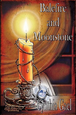 Balefire and Moonstone