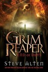Grim Reaper: End of Days