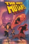 New Mutants Classic, Vol. 1