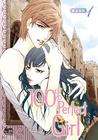 100% Perfect Girl, Volume 1 by Wann