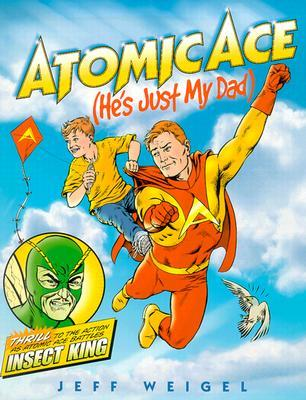Atomic Ace: He