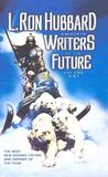 L. Ron Hubbard Presents Writers of the Future 21