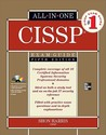 CISSP All-in-One ...