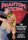 The Phantom Detective - The Phantom's Phantom