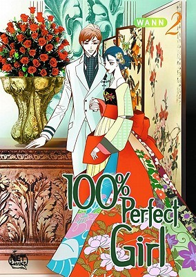 100% Perfect Girl, Volume 2 by Wann