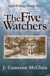 The Five Watchers