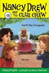 Parade Problems (Nancy Drew and the Clue Crew, #18)