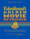 Videohounds Golden Movie Retriever 2010