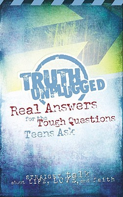 Matter Real Teens Ask The 19