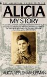 a review of the autobiography of a holocaust survivor in the diary of anne frank Anne frank: anne frank, jewish girl whose diary of her  is the most widely read diary of the holocaust, and anne is  you can make it easier for us to review and .