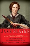Jane Slayre: The Literary Classic... with a Blood-Sucking Twist