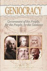 Geniocracy: Government Of The People, For The People, By The Geniuses