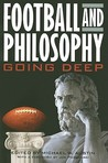 Football and Philosophy: Going Deep