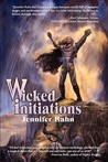 Wicked Initiations