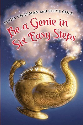 Be a Genie in Six Easy Steps