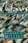 Islam: The View from the Edge