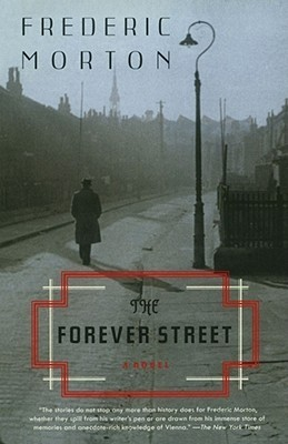 Download free The Forever Street: A Novel ePub