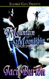Mountain Moonlight (Devlin Dynasty, #3)