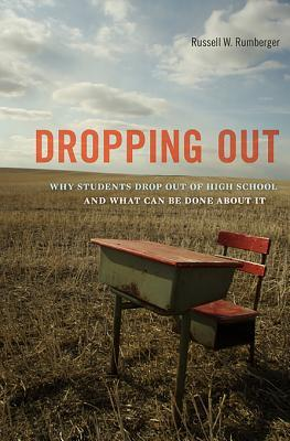 essay on why students drop out Nowdays students usually drop out of school, to get a career more than before job seekers are looking for people who have finished high school (at least) the fact that students drop out of school is caused for different reasons there are three main causes why students drop out of school: they can't afford.