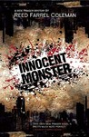 Innocent Monster (Moe Prager, #6)