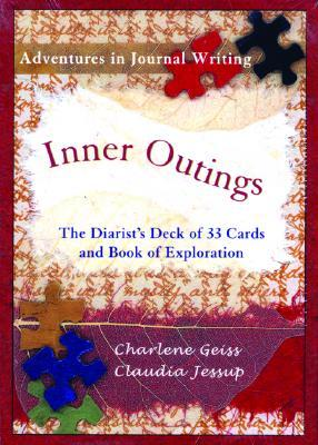 Inner Outings by Charlene Geiss