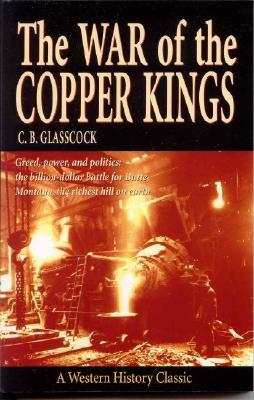 War of the Copper Kings