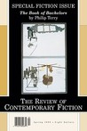 The Review of Contemporary Fiction (Spring 1999): The Book of Bachelors by Philip Terry