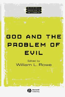 Download free God and the Problem of Evil PDF