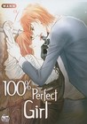 100% Perfect Girl, Volume 7