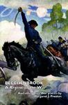 Beechenbrook: A Rhyme Of The War (With Additional Civil War Poems)