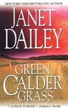 Green Calder Grass (Calder Saga #6)