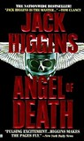 Angel of Death (Sean Dillon, #4)