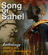 Song Of Sahel