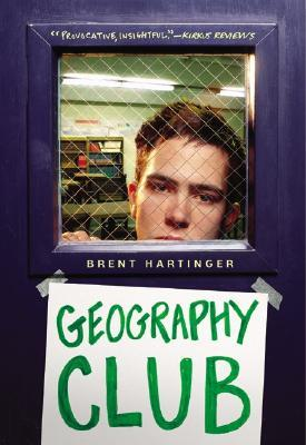 Geography Club, 4 Stars