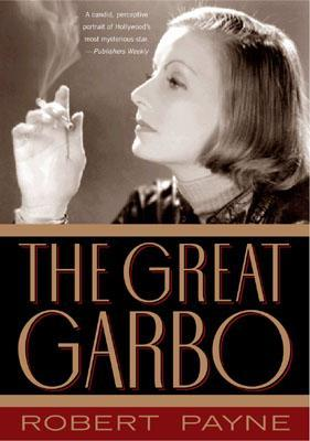 The Great Garbo