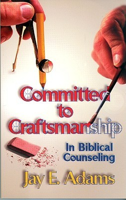Committed to Craftmanship