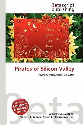 pirates of silicon valley review Find helpful customer reviews and review ratings for pirates of silicon valley at amazoncom read honest and unbiased product reviews from our users.