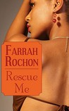 Rescue Me (Holmes Brothers, #3)