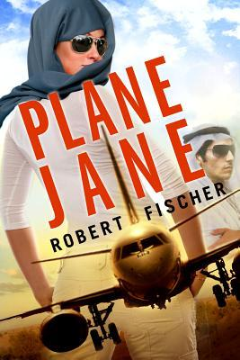 Plane Jane
