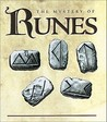 The Mystery of Runes (Little Books)